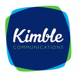 Kimble Communications